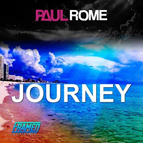 Journey (Original Mix) (Journey Framed)