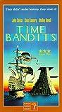 Time Bandits [VHS]