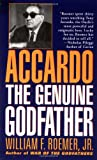 Accardo, William F. Roemer and Accardo, 0804114641