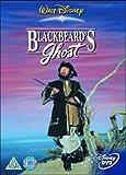 Blackbeard's Ghost [DVD]
