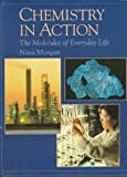 Chemistry in Action : The Molecules of Everyday Life, Morgan, Nina, 0195210867