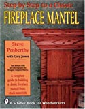 Step-by-step to a Classic Fire