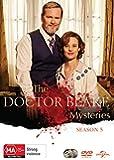 Doctor Blake Mysteries - Season 5