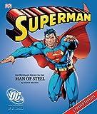 Superman, Scott Beatty, 0756620678