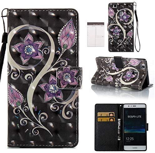 サムスン ギャラクシー Samsung Galaxy S10e (S10 Lite) ケース 対応 耐摩擦 耐汚れ レザー スマホケース 本革 手帳型 財布 カバー収納 [無料付メモ]