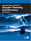 Disaster Planning and Recovery Pack, , 1932509712