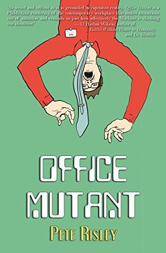 (Office Mutant)