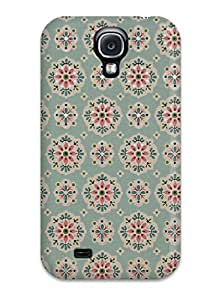 High Quality Vintage Tpu Case For Galaxy S4