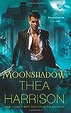 Moonshadow (Volume 1)