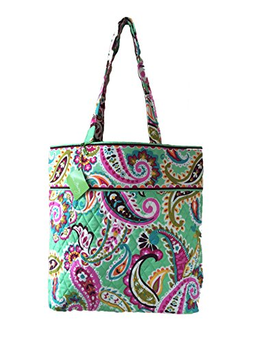 vera-bradley-tote-with-solid-color-interior-updated-version-in-tutti-frutti-with-solid-pink-interior