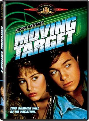 Moving Target (Toms Target)