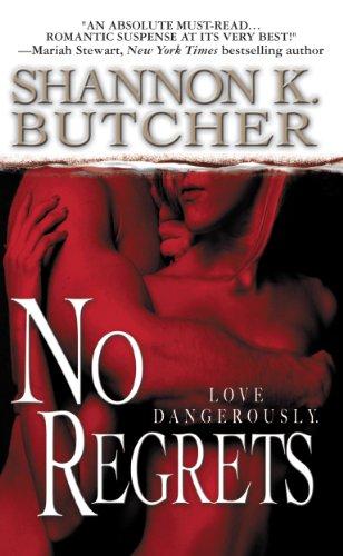 No Regrets (Delta Force) (Butcher Shannon compare prices)