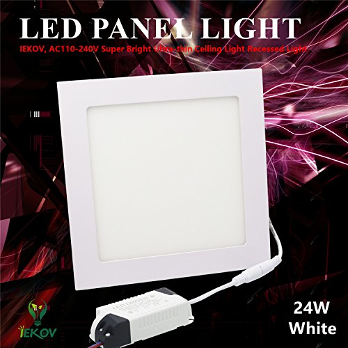 9 Super Bright Led Cabinet Light - 5
