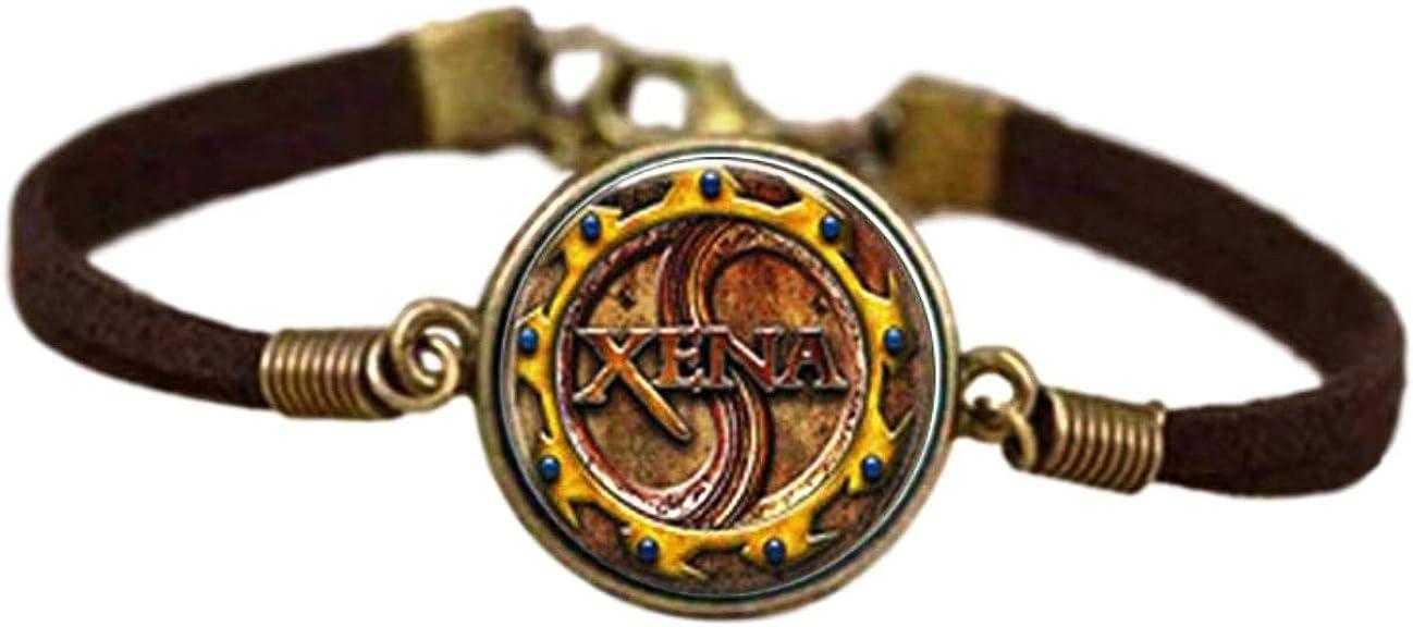 New Horizons Production Broadways Classic Musicals Playbills 10 Multicharm Metal Charm Bracelet