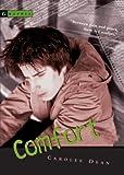 Comfort, Carolee Dean, 0618439129