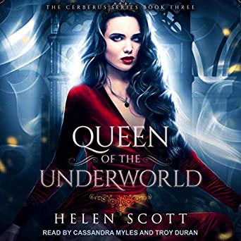 underworld 3 full movie download