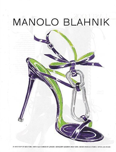 magazine-ad-for-manolo-blahnik-2008-illustrated-purple-green-shoes