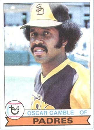 Oscar gamble card silver strike slot machine