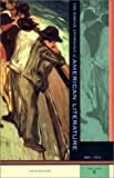 The Norton Anthology of American Literature, , 0393978990