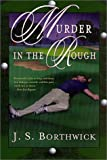 img - for Murder in the Rough: A Sarah Deane Mystery book / textbook / text book
