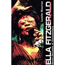 The Ella Fitzgerald Companion: Six Decades of Commentary