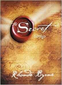 The secret book telugu version pdf