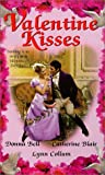 Valentine Kisses, Donna Bell and Kensington Publishing Corporation Staff, 0821764640