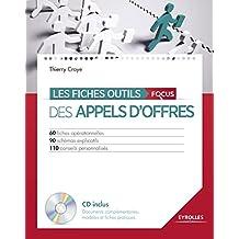 FICHES OUTILS DES APPELS D'OFFRES (LES)
