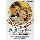 Lottery Bride