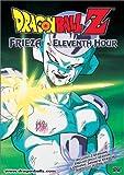 Dragon Ball Z - Frieza - Eleventh Hour