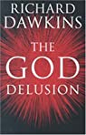 God Delusion, The par Dawkins