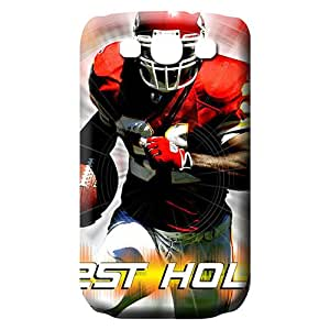 samsung galaxy s3 covers Premium Hot Fashion Design Cases Covers mobile phone carrying cases kansas city chiefs