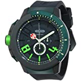 Welder Unisex 300 K44 Oversize Watch