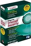 Software : Kaspersky Internet Security 6.0 [OLD VERSION]