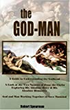 The God-Man, Robert Spearman, 0976918803