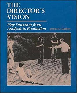 dramatists sourcebook complete opportunities for playwrights translators composers lyricists and librettists 25th edition