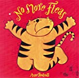 No More Fleas, Ann Peutrell, 0764152130