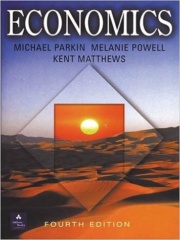Economics european edition michael parkin melanie powell kent economics european edition michael parkin melanie powell kent matthews 9780201596083 amazon books fandeluxe Gallery