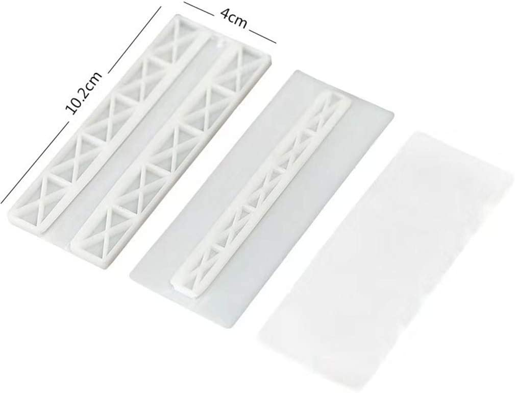 Free Punching and Non-Marking Paste Plate Holder White Row Plug Fixed Artifact Powerful Patch Panel Hook Paste Wall Hanging Color : White
