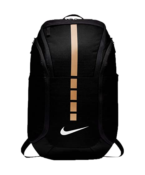 164945e410 Nike Hoops Elite Pro Basketball Backpack  Amazon.ca  Sports   Outdoors