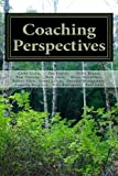 img - for Coaching Perspectives book / textbook / text book