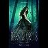 Mark of Betrayal (Dark Secrets Book 3)