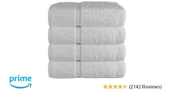 Amazon Com Luxury Hotel Spa Bath Towel 100 Genuine Turkish