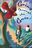 Going Through the Gate, Janet Anderson, 0525458360