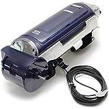 Kenmore 2CKH105000 Vacuum Motor Assembly