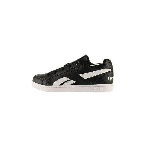 689573021c2e3c Reebok Unisex Kids  Bs7331 Fitness Shoes  Amazon.co.uk  Shoes   Bags
