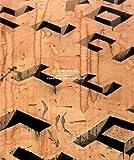 Los Carpinteros Handwork: Constructing the World, Dagoberto Rodríguez Sánchez, Marco Antonio Castillo Valdés, 3865608086