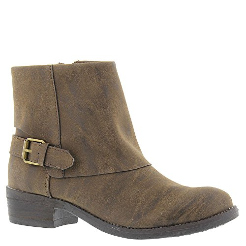 Denise Boot Brown Womens Volatile Volatile Boot Denise Brown Womens Volatile Denise Volatile Brown Womens Boot 4BxCSS