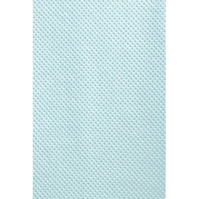 Patient Bibs / Towels Adaptive Clothing Color: White