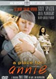 A Place For Annie [DVD]